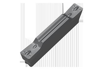 MGMN 300 M - LT10 für alle Materialien