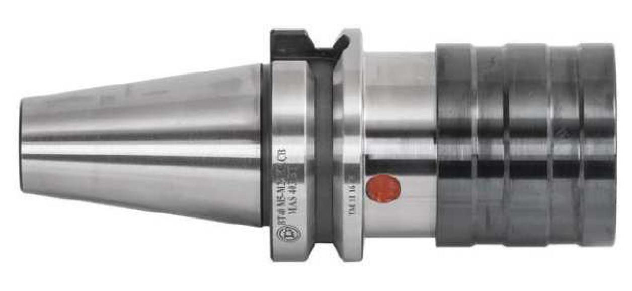 BT40 - Gewindeschneidschnellwechselfutter - MAS 403 BT