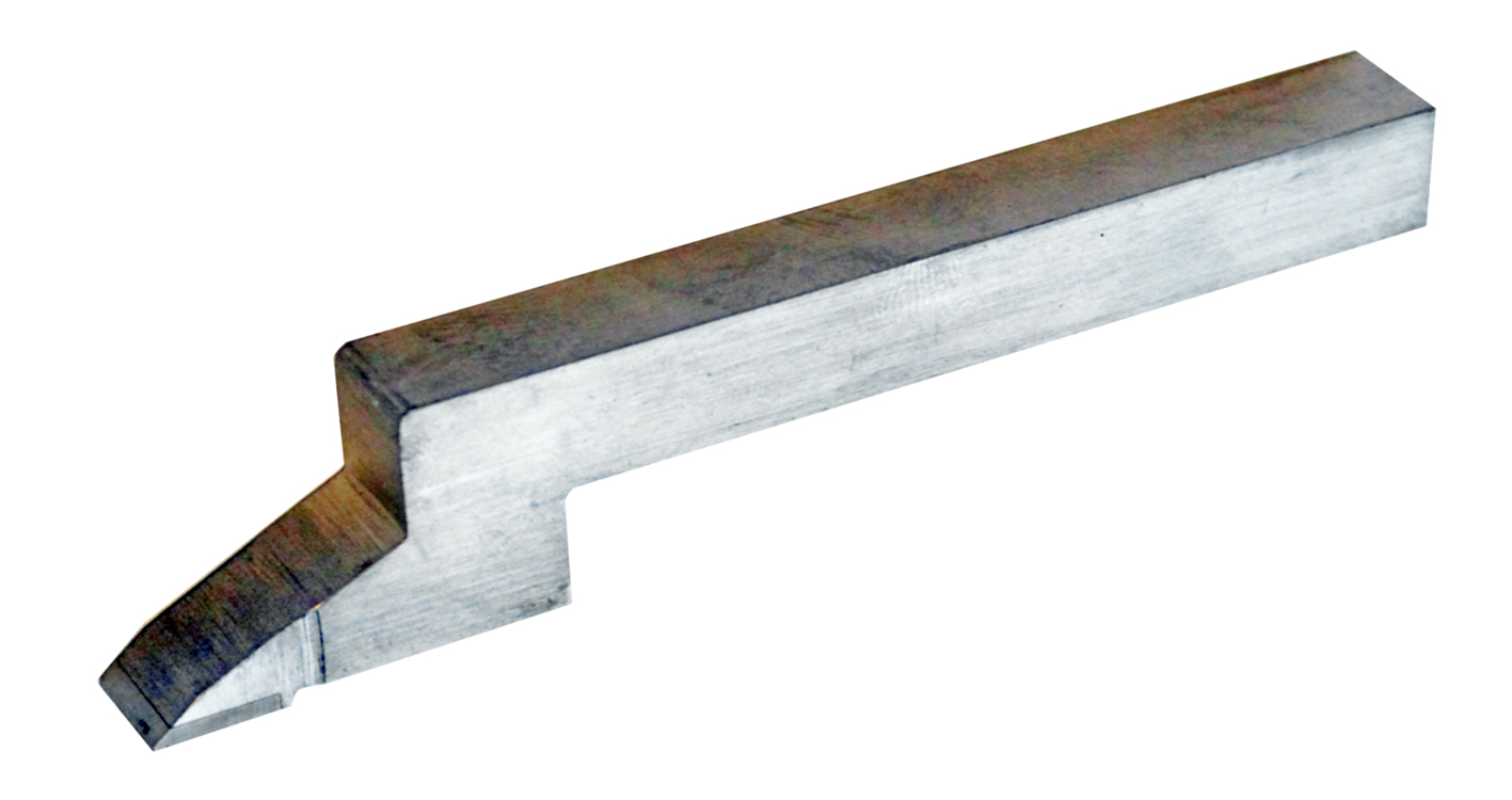 Ersatz-Anreißnadel für Digital-Höhenanreißer 500 mm