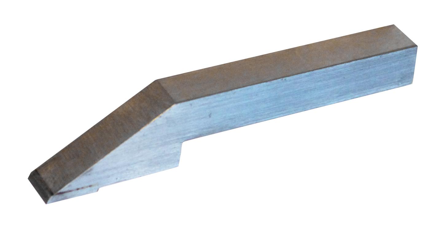 Ersatz-Anreißnadel für Höhenmess- und Anreißgerät mit Doppelsäulen