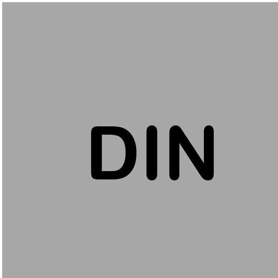 Digital-Tiefen-Messschieber - 1000 mm - mit Haken
