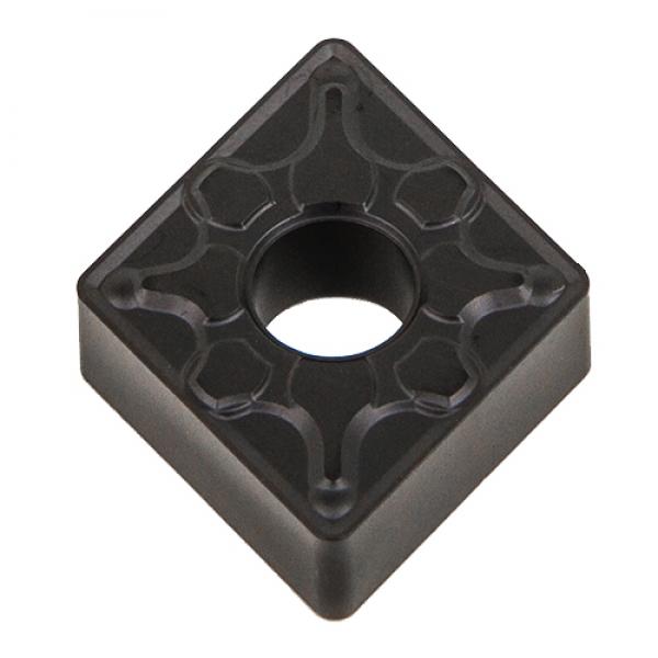 CNMG  120408 TiAlN - für Stahl / VA