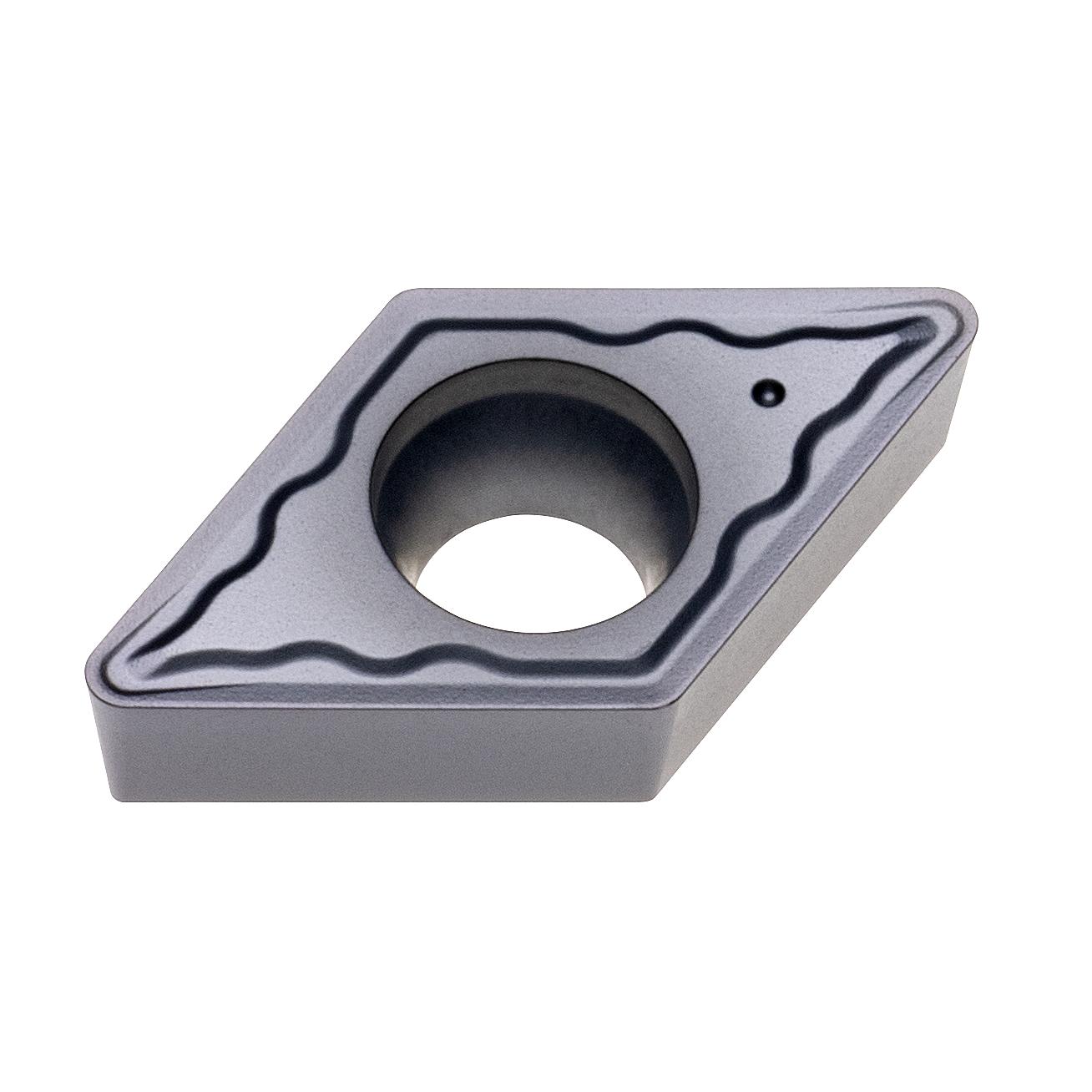 DCGT 11T302 - PM3 - PM25CG für Stahl / VA