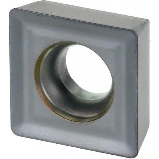 SPKX 050204 für Stahl