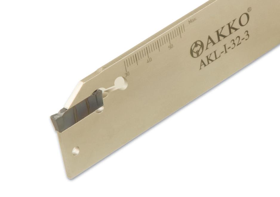 Stechschwert AKL-I