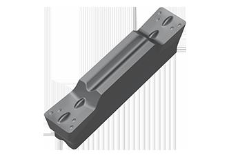 MGMN 400 M - LT10 für alle Materialien