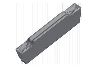 MGMN 200 G - LT10 für alle Materialien