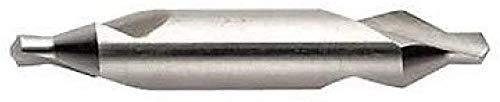 Zentrierbohrer - DIN 333 Form A