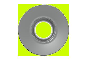 RDMT 1204 M0 - LT3000 für alle Materialien