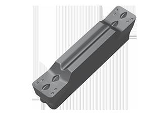 MGMN 500 M - LT10 für alle Materialien