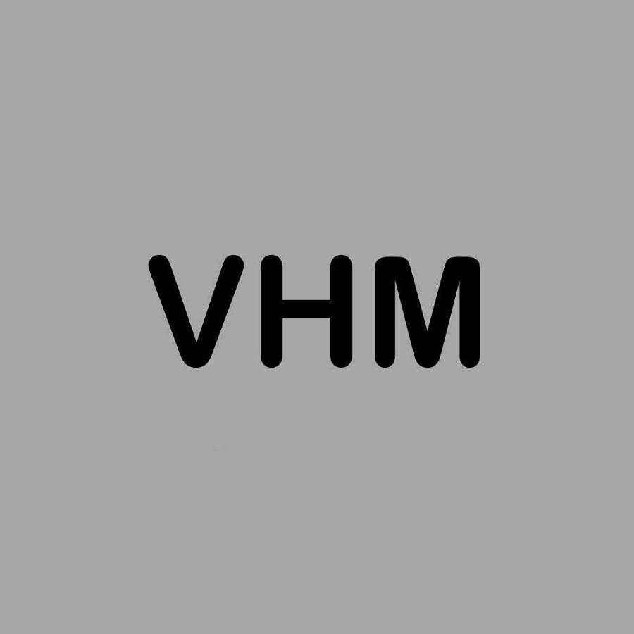 VHM Hochleistungsbohrer -  Innenkühlung - 5 x D - Blue-Line