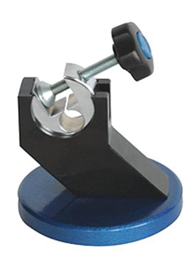 Halter für Bügelmessschrauben - bis 200 mm