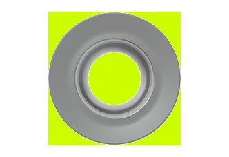 RDMT 1003 M0 - LT3000 für alle Materialien