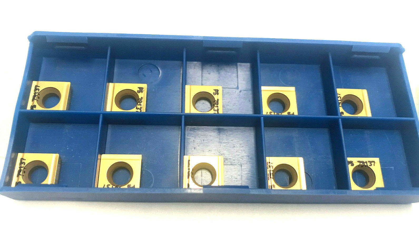 SCHX 090304 FRZP5 für Stahl