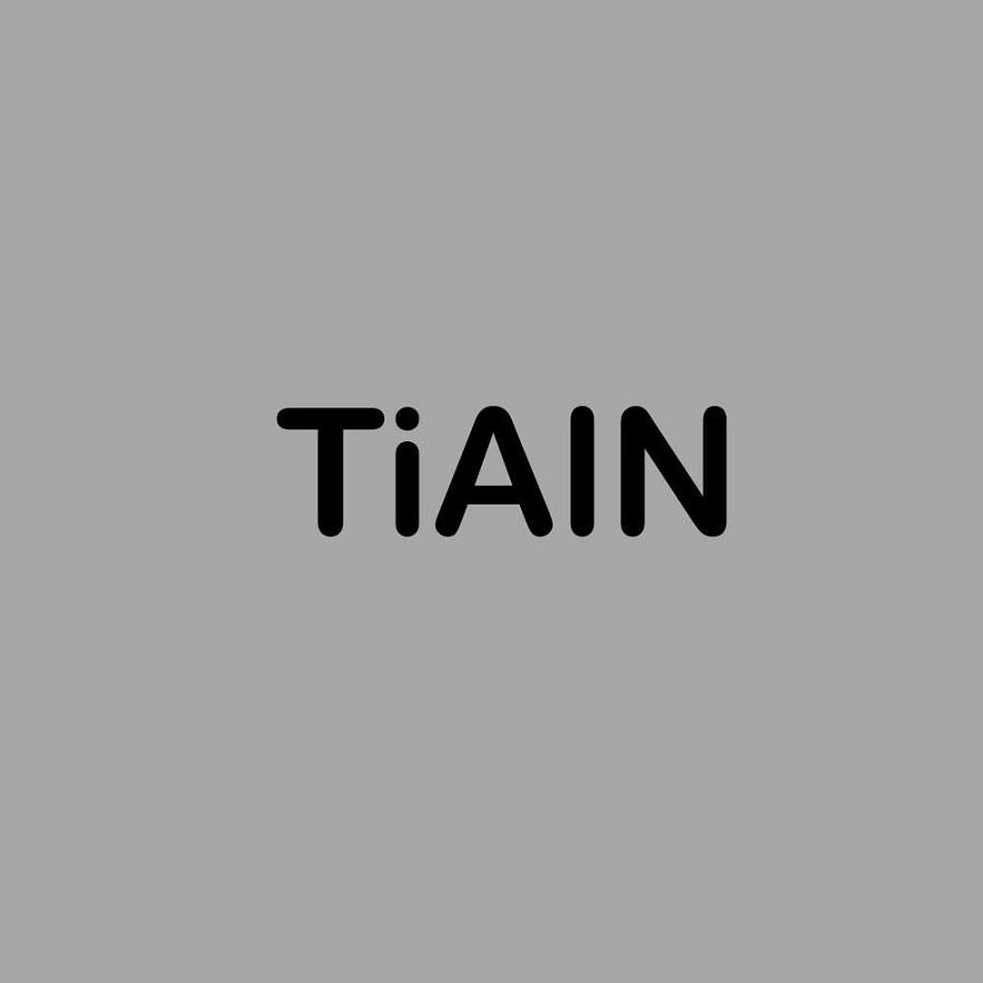 HSS-E Schaftfräser TiAlN - Schruppfräser