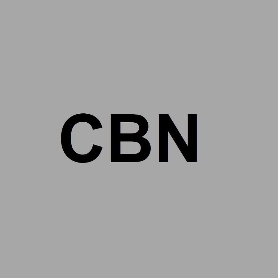CNGA 120404 - CBN für Hartdrehen