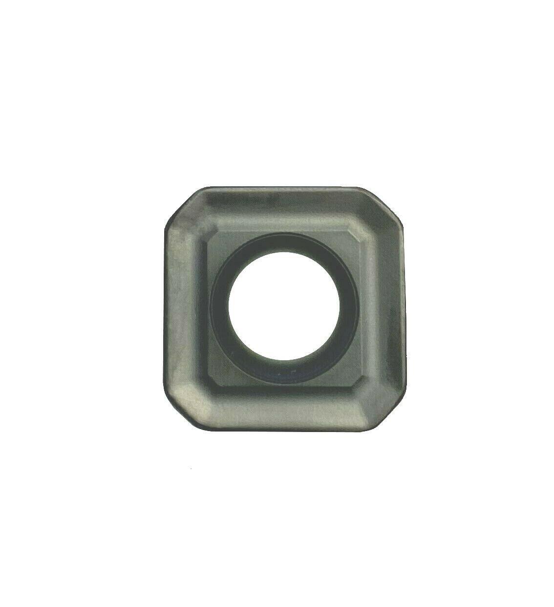 SEHT 1204 - für Stahl / VA