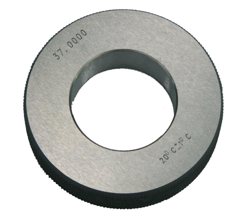 Einstellring -  DIN 2250