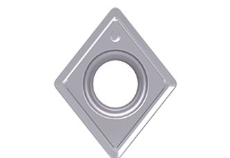 CCMT 060204 - NN - LT1000 für alle Materialien
